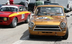 Ford Cortina Lotus 080