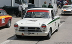 Ford Cortina Lotus    081