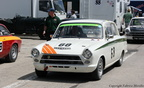 Ford Cortina Lotus    082