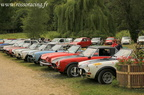 Fiat 124 Abarth Rally 0021a