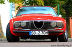 Alfa Romeo Junior Zagato 3348
