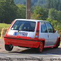 Renault 5 GT Turbo Coupe  6985