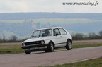 VW Golf GTI PL6A7345