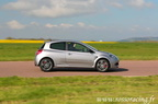 Renault Clio RS 3  1635