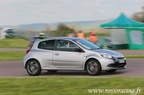 Renault Clio RS 3 2350