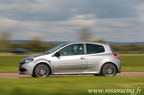 Renault Clio RS 3 2525