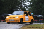 Renault 5 GT Turbo PL6A0500