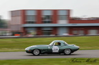 Chris WARD / Andy ELCOMB 515A1588