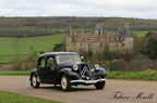 Citroen Traction-7533