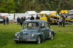 Renault 4 chevaux -8U8A9646