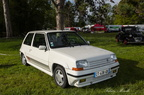 Renault super 5 GT Turbo  -515A9012