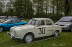 Renault Dauphine -515A9067