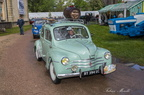 Renault 4 chevaux  -515A9098
