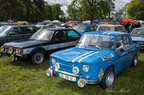 Renault 8 -515A9119