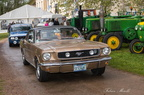 Ford Mustang -515A9132