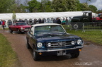 Ford Mustang -515A9137