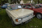 Renault 1200 -515A9146
