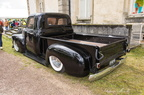 Chevrolet 3100 Pick-Up  -515A9158