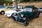 Citroen Traction -515A1288