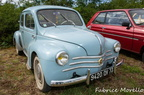 Renault 4 Chevaux 8U8A0314