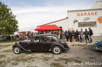 Citroen Traction (41 sur 118)