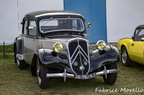 Citroen Traction 3143