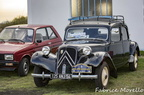 Citroen Traction  3144