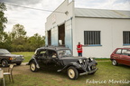 Citroen Traction  (12 sur 204)