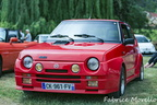 Fiat Ritmo Abarth 125 TC Hörmann 0032