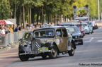 Citroen Traction  0548